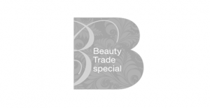 Beauty-Trade-Special-AP4N