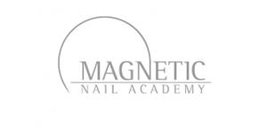 Magnetic-nail-academy-AP4N