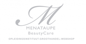 Menataupe-beautycare-AP4N