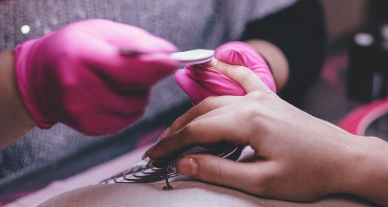 Nagelbehandeling-AP4N