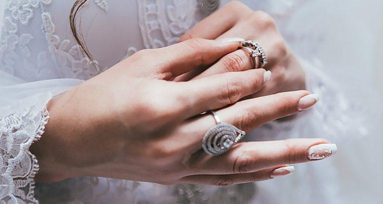Nailart-bruidsnagels-AP4N-01