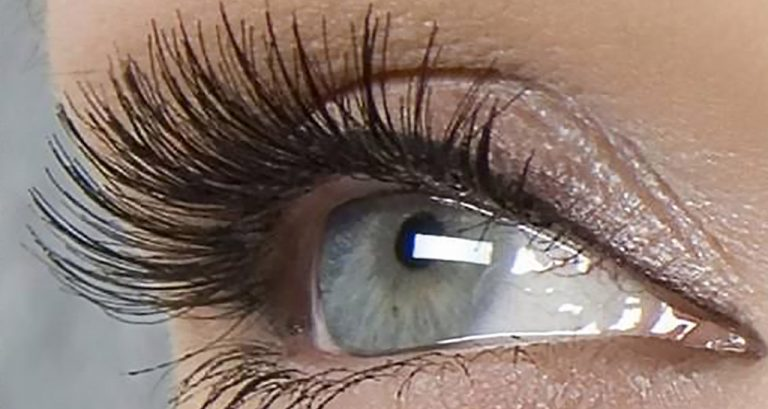 Wimperextensions-AP4N-05